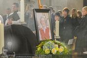 Fürstin Esterhazy Begräbnis - Eisenstadt - Fr 12.09.2014 - 157