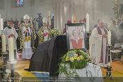 Fürstin Esterhazy Begräbnis - Eisenstadt - Fr 12.09.2014 - 158