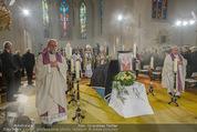 Fürstin Esterhazy Begräbnis - Eisenstadt - Fr 12.09.2014 - 159