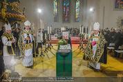 Fürstin Esterhazy Begräbnis - Eisenstadt - Fr 12.09.2014 - 160