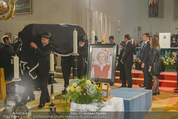Fürstin Esterhazy Begräbnis - Eisenstadt - Fr 12.09.2014 - 162