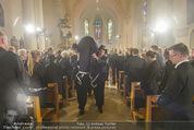 Fürstin Esterhazy Begräbnis - Eisenstadt - Fr 12.09.2014 - 163