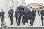 Fürstin Esterhazy Begräbnis - Eisenstadt - Fr 12.09.2014 - 166