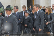 Fürstin Esterhazy Begräbnis - Eisenstadt - Fr 12.09.2014 - 167