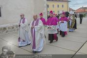 Fürstin Esterhazy Begräbnis - Eisenstadt - Fr 12.09.2014 - 170