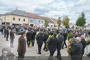 Fürstin Esterhazy Begräbnis - Eisenstadt - Fr 12.09.2014 - 171