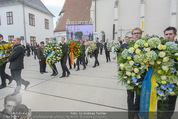 Fürstin Esterhazy Begräbnis - Eisenstadt - Fr 12.09.2014 - 172