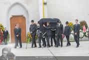 Fürstin Esterhazy Begräbnis - Eisenstadt - Fr 12.09.2014 - 175