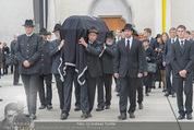 Fürstin Esterhazy Begräbnis - Eisenstadt - Fr 12.09.2014 - 176