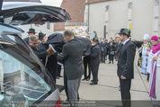 Fürstin Esterhazy Begräbnis - Eisenstadt - Fr 12.09.2014 - 177