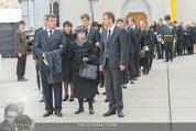 Fürstin Esterhazy Begräbnis - Eisenstadt - Fr 12.09.2014 - 180