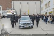 Fürstin Esterhazy Begräbnis - Eisenstadt - Fr 12.09.2014 - 184