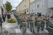 Fürstin Esterhazy Begräbnis - Eisenstadt - Fr 12.09.2014 - 186