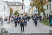 Fürstin Esterhazy Begräbnis - Eisenstadt - Fr 12.09.2014 - 188