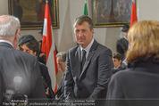 Fürstin Esterhazy Begräbnis - Eisenstadt - Fr 12.09.2014 - 19