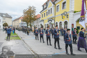 Fürstin Esterhazy Begräbnis - Eisenstadt - Fr 12.09.2014 - 190