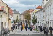 Fürstin Esterhazy Begräbnis - Eisenstadt - Fr 12.09.2014 - 191