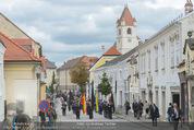 Fürstin Esterhazy Begräbnis - Eisenstadt - Fr 12.09.2014 - 192