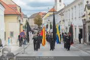 Fürstin Esterhazy Begräbnis - Eisenstadt - Fr 12.09.2014 - 193