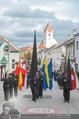 Fürstin Esterhazy Begräbnis - Eisenstadt - Fr 12.09.2014 - 195