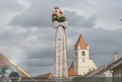 Fürstin Esterhazy Begräbnis - Eisenstadt - Fr 12.09.2014 - 196