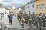 Fürstin Esterhazy Begräbnis - Eisenstadt - Fr 12.09.2014 - 199