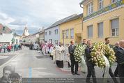 Fürstin Esterhazy Begräbnis - Eisenstadt - Fr 12.09.2014 - 201