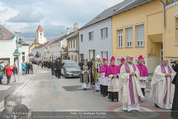 Fürstin Esterhazy Begräbnis - Eisenstadt - Fr 12.09.2014 - 203
