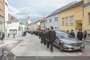 Fürstin Esterhazy Begräbnis - Eisenstadt - Fr 12.09.2014 - 204