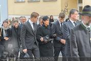 Fürstin Esterhazy Begräbnis - Eisenstadt - Fr 12.09.2014 - 205