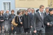 Fürstin Esterhazy Begräbnis - Eisenstadt - Fr 12.09.2014 - 206