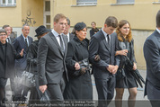 Fürstin Esterhazy Begräbnis - Eisenstadt - Fr 12.09.2014 - 207