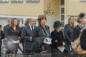 Fürstin Esterhazy Begräbnis - Eisenstadt - Fr 12.09.2014 - 208