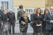 Fürstin Esterhazy Begräbnis - Eisenstadt - Fr 12.09.2014 - 209