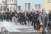 Fürstin Esterhazy Begräbnis - Eisenstadt - Fr 12.09.2014 - 211