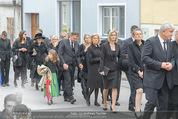 Fürstin Esterhazy Begräbnis - Eisenstadt - Fr 12.09.2014 - 212