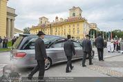 Fürstin Esterhazy Begräbnis - Eisenstadt - Fr 12.09.2014 - 214
