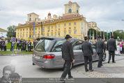 Fürstin Esterhazy Begräbnis - Eisenstadt - Fr 12.09.2014 - 215