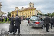 Fürstin Esterhazy Begräbnis - Eisenstadt - Fr 12.09.2014 - 216