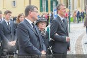 Fürstin Esterhazy Begräbnis - Eisenstadt - Fr 12.09.2014 - 218