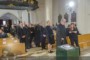 Fürstin Esterhazy Begräbnis - Eisenstadt - Fr 12.09.2014 - 22
