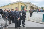 Fürstin Esterhazy Begräbnis - Eisenstadt - Fr 12.09.2014 - 220