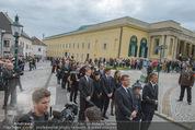 Fürstin Esterhazy Begräbnis - Eisenstadt - Fr 12.09.2014 - 221