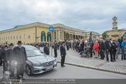 Fürstin Esterhazy Begräbnis - Eisenstadt - Fr 12.09.2014 - 223