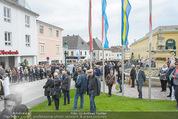 Fürstin Esterhazy Begräbnis - Eisenstadt - Fr 12.09.2014 - 224