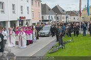Fürstin Esterhazy Begräbnis - Eisenstadt - Fr 12.09.2014 - 225