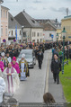 Fürstin Esterhazy Begräbnis - Eisenstadt - Fr 12.09.2014 - 226