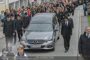 Fürstin Esterhazy Begräbnis - Eisenstadt - Fr 12.09.2014 - 229
