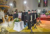 Fürstin Esterhazy Begräbnis - Eisenstadt - Fr 12.09.2014 - 23