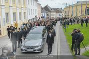 Fürstin Esterhazy Begräbnis - Eisenstadt - Fr 12.09.2014 - 230